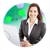 Консультант-администратор в интернет-магазин