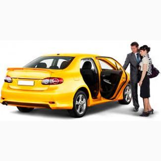 Проводится набор водителей на авто организации Киев