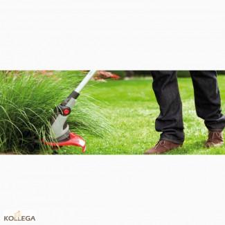 Помощник садовника (официальная работа в Польше)