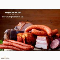 Требуются продавцы в магазины колбасной и мясной продукции