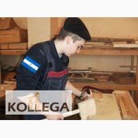 Мебельщик-разнорабочий (официальная работа в Польше)