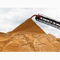 Требуются операторы осушения песка, Польша