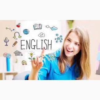Менеджер вводного урока английского языка удаленно