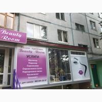 Срочно ищем парикмахеров
