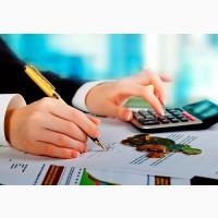 Автор обучающих онлайн-курсов на тему финансовых рынков