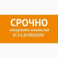 Кладовщик на склад Светотехники Одесса