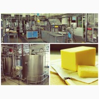 Требуются женщины на производство маргарина, Польша