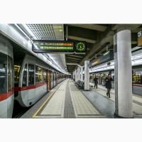 Работа и вакансии сварщикам, бетоноарматурщикам и монолитчикам в Австрии