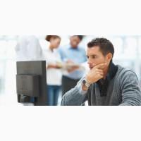 Менеджер в интернет магазин (частичная занятость)