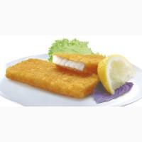 Требуется на производство рыбы в кляре Польша