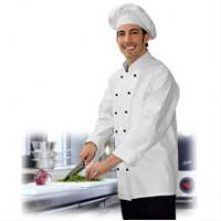 Набираємо кухарів на роботу в м. Варшава