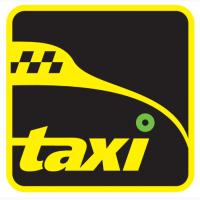 В Зеленоглазое такси СРОЧНО требуются водители на условиях Аренды автомобиля такси на газу