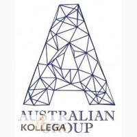 Работа в Австралии для программистов