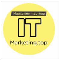 В поиске амбициозного менеджера по продажам (IT)
