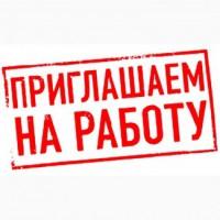 Водитель СE Польше
