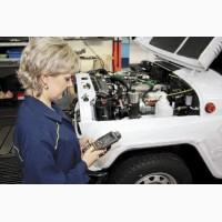 Контролер качества на производство автомобильных деталей (Чехия)