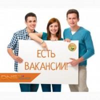 Водитель CE по EC
